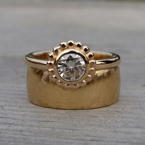 бриллиант камень, свойства алмаз, камень месяца апрель