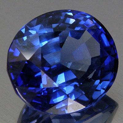 Сапфир фото камень